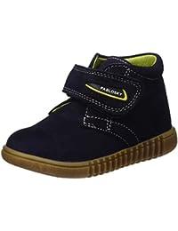 Pablosky 016726, Zapatillas para Niños