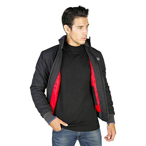 sparco-chaqueta-pickup-negro-m