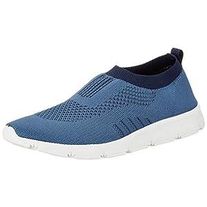 Bourge Men Vega-3 Running Shoes