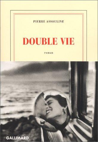 "<a href=""/node/82456"">Double vie</a>"