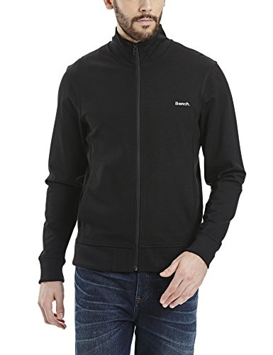 bench-mens-discord-sweatshirt-black-jet-black-large