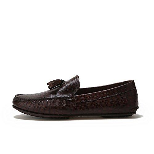 fashion business casual chaussures/Chaussures de marée-soviétique A