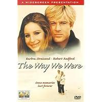 The Way We Were [UK Import]