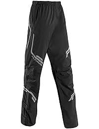 Pantalon résistant à l'eau Altura 2016 Nightvision Noir