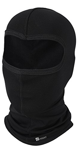 Children-Balaclava-Silverplus-Thermoactive-Protection-HR-11