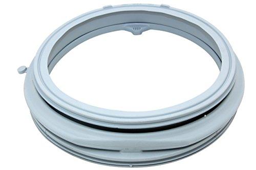 Beko Tür-Gummidichtung für Waschmaschinen der WM Serie, Teilenr.: 2904520100