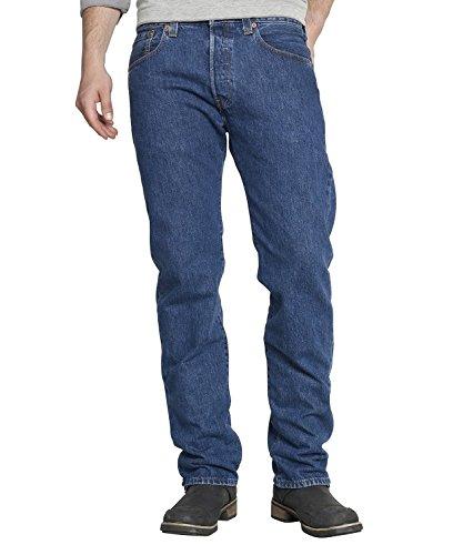 levis-mens-501-original-fit-tailored-jeans