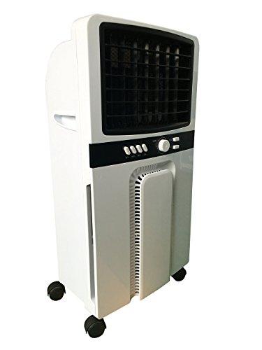Raffrescatore ad Acqua, 65 W