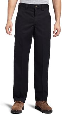 Carhartt Twill - Pantalón para Hombre  36W x 36L