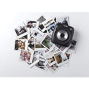 Fujifilm-Instax-Square-WW2-Farbefilm
