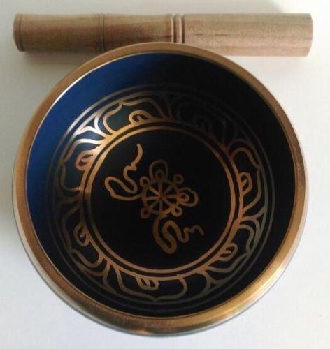 tibetan-singing-bowl-prayer-bowls-rin-gong-suzu-gongs-large-by-tibetan