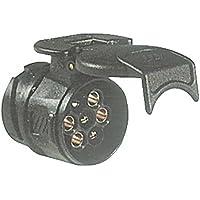 MARE MOSSO Adapter für Anhänger 7 - 13 polig