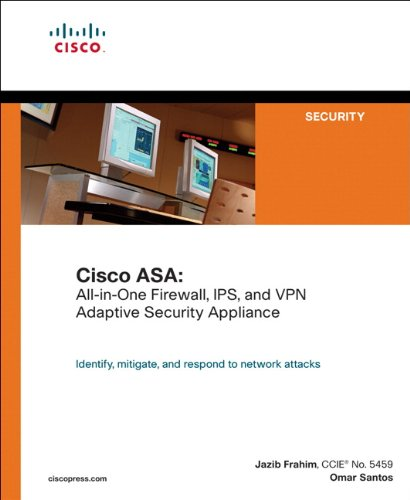 cisco-asa-all-in-one-firewall-ips-and-vpn-adaptive-security-appliance-networking-technology