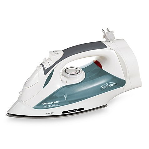 sunbeam-steammaster-professional-retractable-cord-iron-by-steammaster