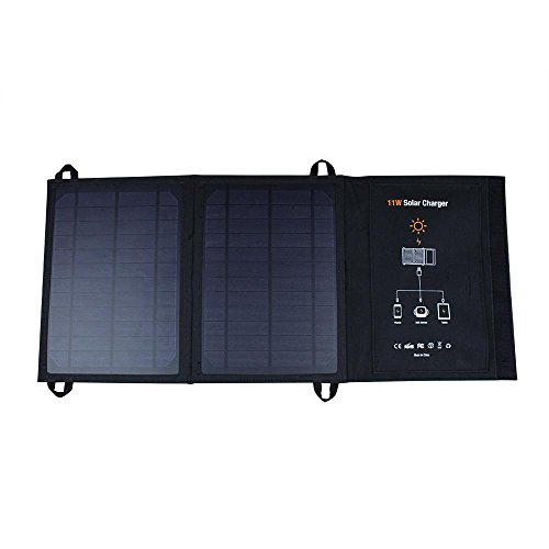 solar-panels-portable-folding-power-bank-11w-1850ma-peak-aktuelles-solar-ladegerat-fur-mobiltelefon
