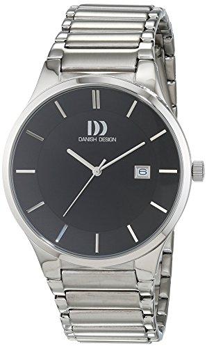 Danish Design 3314489