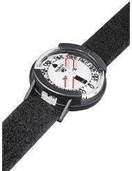 Suunto m-9Handgelenk Kompass von Suunto