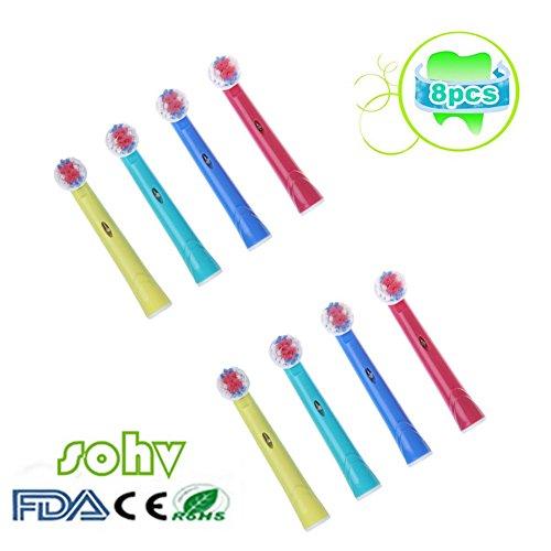 pack-8-sohvr-remplacement-de-tetes-brossettes-pour-la-braun-oral-b-flexisoft-precision-clean-eb17-4-