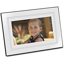Kodak EASYSHARE P720 Digital Frame 7