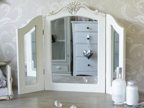 Melody-Maison-LOR425-394020-V-Espejo-de-mesa