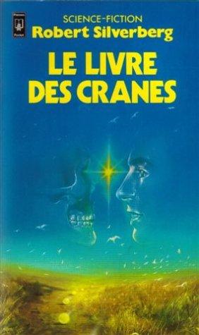 Le livre des cranes