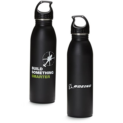 boeing-collection-build-something-smarter-water-bottle