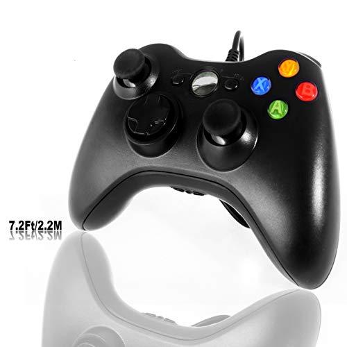 Pc Xbox Controller Test 2018 Produkt Vergleich Video Ratgeber