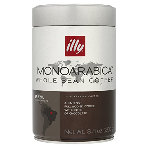 illy-monoarabica-brazilian-coffee-beans-250-g-pack-of-2