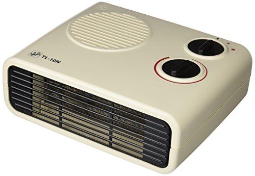 Soler y Palau TL-10 N - Calefactor Horizontales