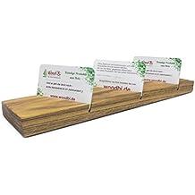 Suchergebnis Auf Amazon De Für Kartenständer Holz Wood Bi