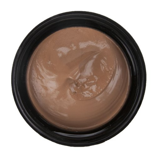 Camera Clear Tinted Foundation by Leichner Blend of Beige 30ml by Leichner