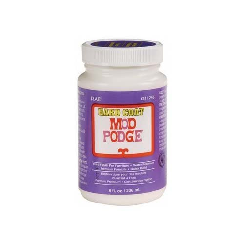 mod-podge-satin-hard-coat-finish-8oz