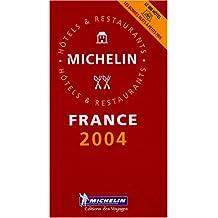 France 2004