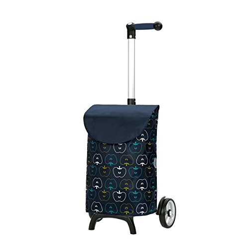 carro-de-compra-unus-fun-hava-azul-volumen-49l-3-anos-de-garantia-made-in-germany