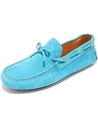 barckleys scarpe