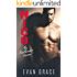 Nico (The Heartbreaker Series Book 2)
