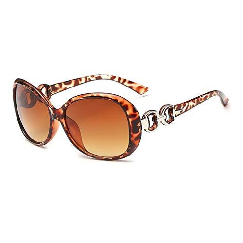 Provide The Best Männer Frauen Klassische Yurt Brille Sonnenbrille Fahren Sonnenbrillen Brillen