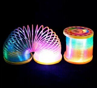 colored-plastic-spiral-slinky-spring