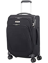 SAMSONITE Spark SNG - Spinner 55/20 with SmartTop Hand Luggage