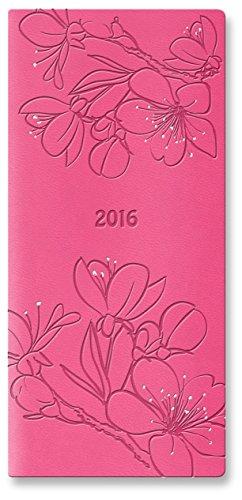 pierre-belvedere-2016-blossom-weekly-pocket-planner-bright-pink-7709030