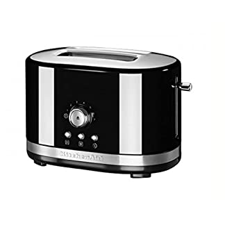 KitchenAid-5KMT2116EOB-Manueller-2-er-Toaster-onxy-schwarz