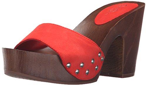 jessica-simpson-karema-slide-sandalias-de-la-mujer
