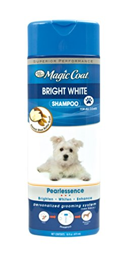 four-paws-magic-coat-bright-white-shampoo-formulated-pearlescent-brightener-16oz