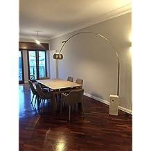 Amazon.it: lampada ad arco flos