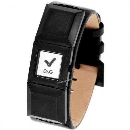 Dolce & Gabbana Ladies Watch DW0274