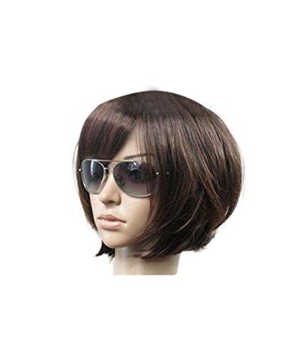 kalyss-parrucca-da-donna-parrucca-corta-bob-parrucca-sintetica-resistente-al-calore-importato-yaki-p