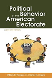 Political Behavior of the American Electorate, 11th Edition