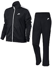 new style 29ade 0d306 Amazon.it: Nike - Abbigliamento sportivo / Donna: Abbigliamento