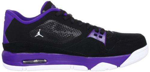 Nike Air Max 90 Essential, Chaussures de running homme noir/blanc