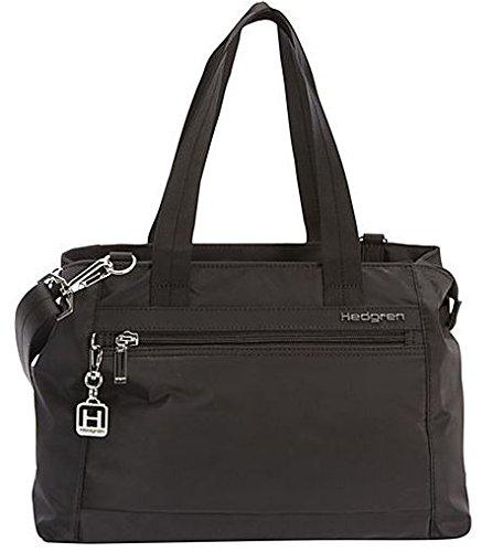 hedgren-eva-handbag-medium-black